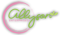 Allyson Enterprises Inc Logo